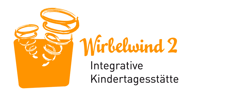 Integrative Kindertagesstätte